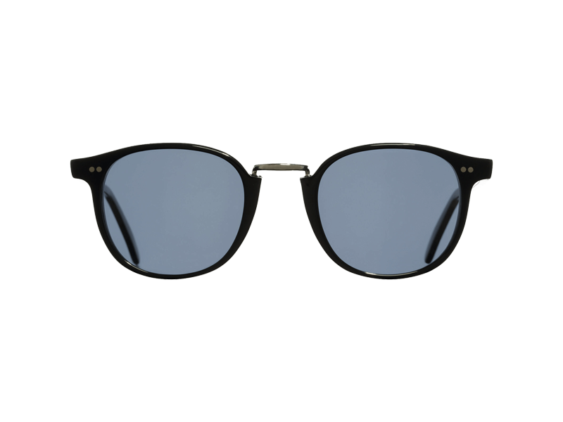 01_sunglasses_image