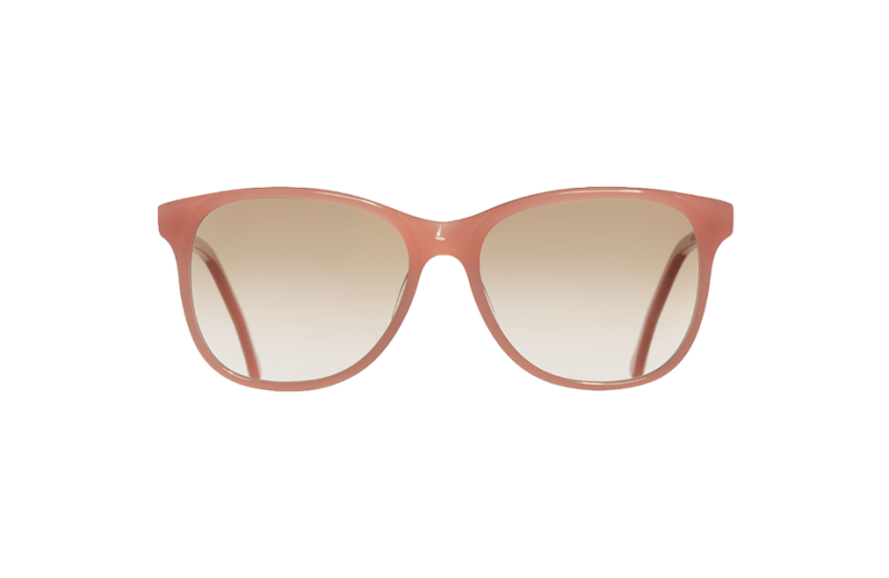 02_sunglasses_image
