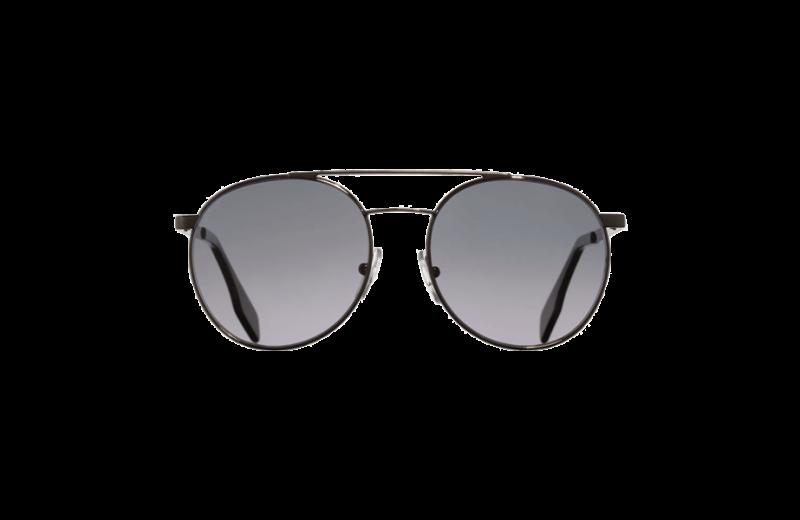 03_sunglasses_image