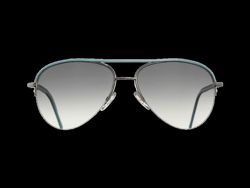 04_sunglasses_image