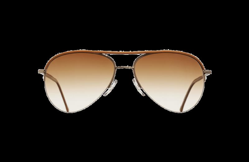 05_sunglasses_image