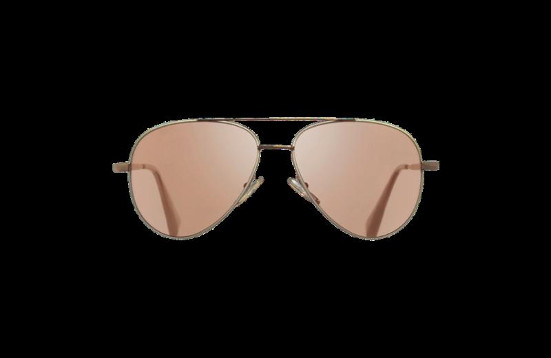 06_sunglasses_image