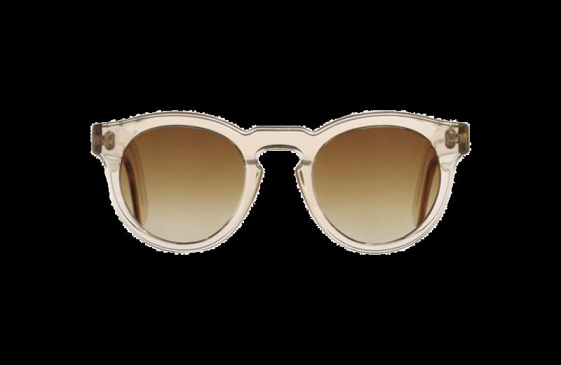 07_sunglasses_image