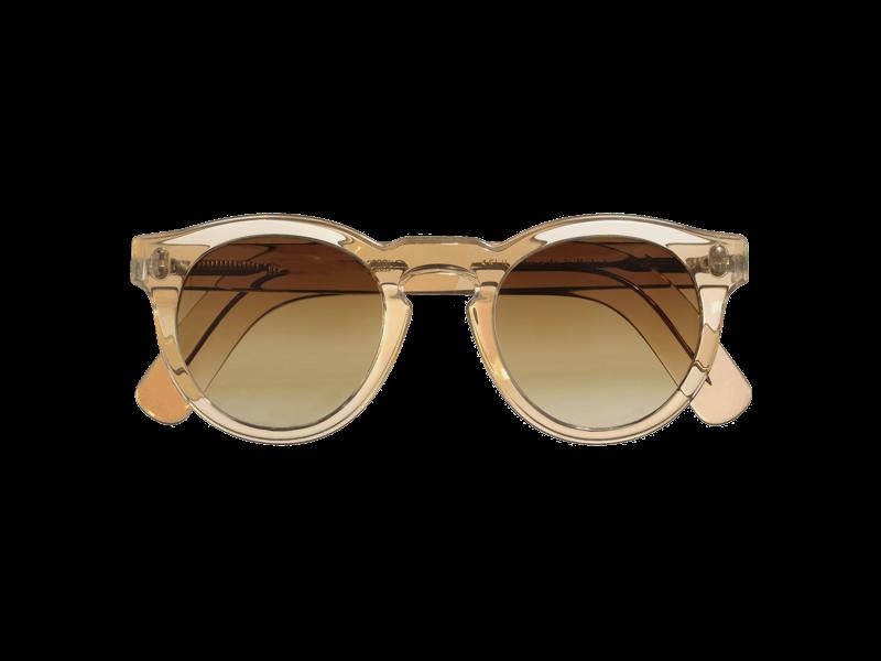 07_sunglasses_image_2