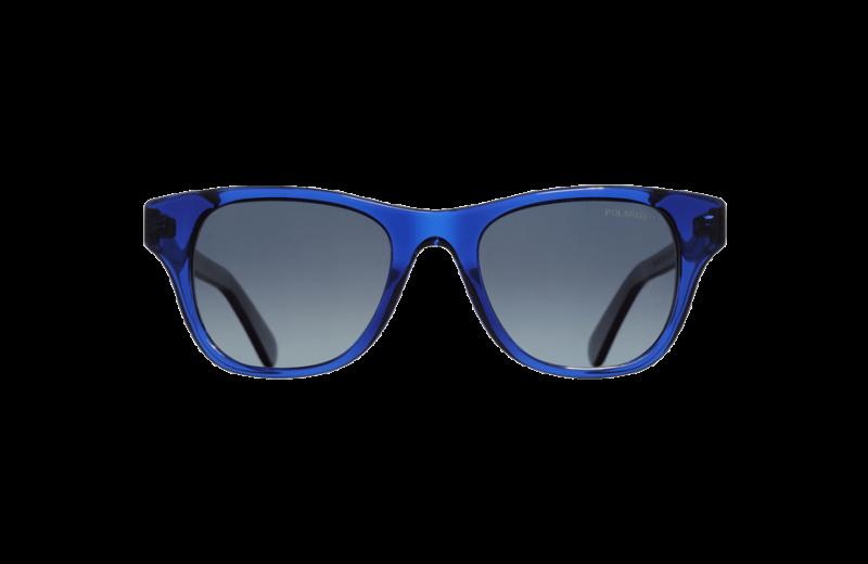 08_sunglasses_image