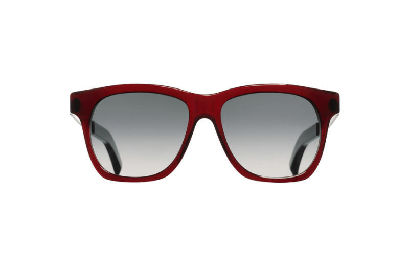 09_sunglasses_image