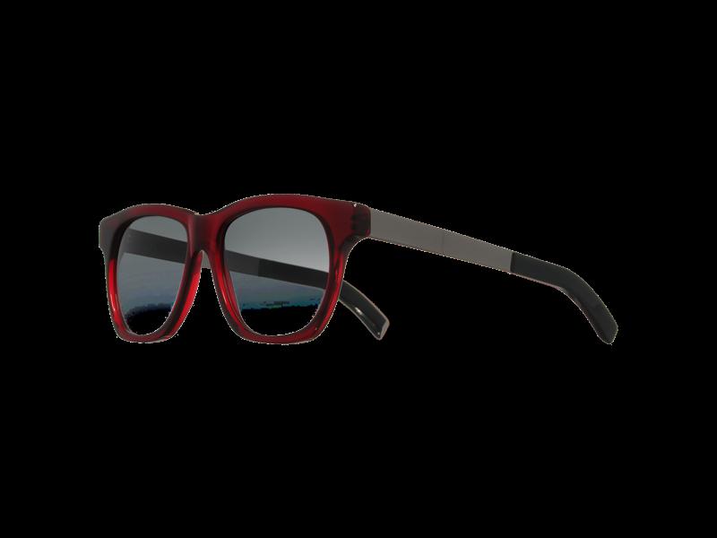 09_sunglasses_image_1