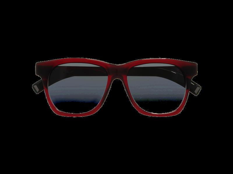09_sunglasses_image_2