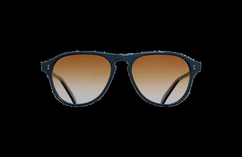 10_sunglasses_image