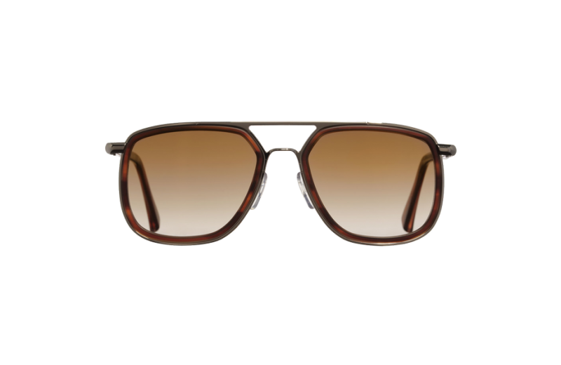 11_sunglasses_image