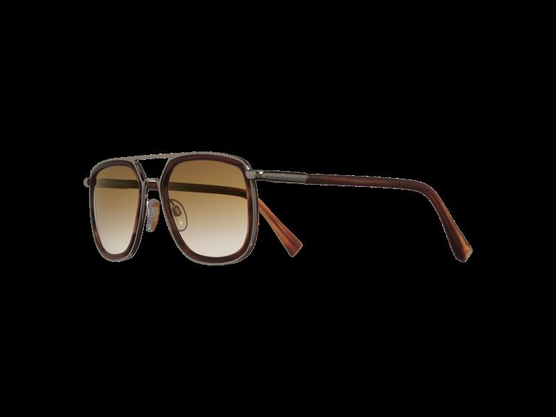 11_sunglasses_image_1