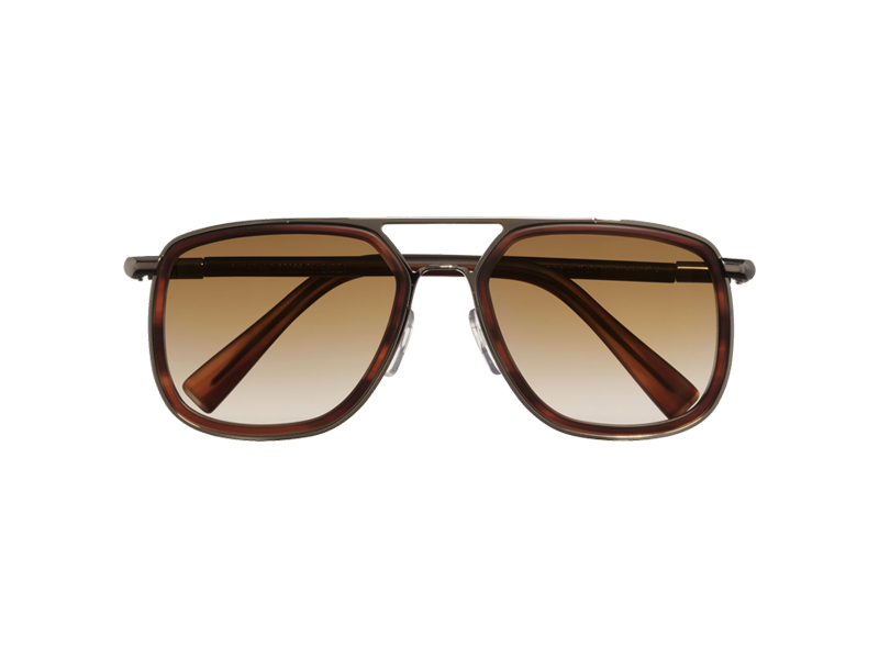 11_sunglasses_image_2