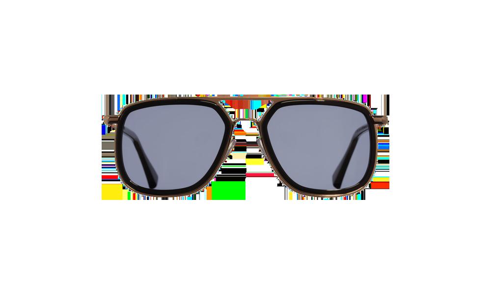 12_sunglasses_image