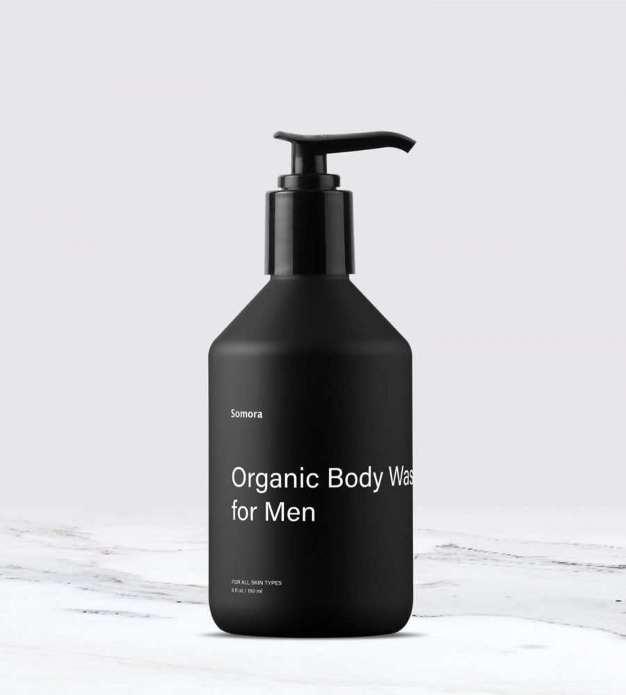 Skin Therapy Night Cream